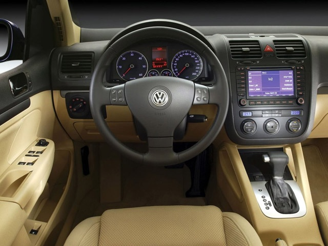 запчасти Volkswagen Golf-5